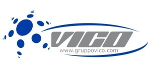 Logo-Vico-new4-300x136