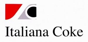 sponsor_ItalianaCoke